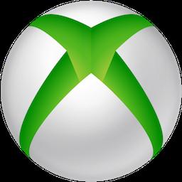 Risultati immagini per xbox logo
